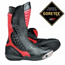 Bottes moto Sport Gore-Tex Daytona Strive GTX