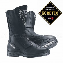Bottes moto Touring Gore-Tex Daytona Travel Star GTX®