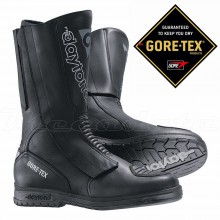 Bottes moto Touring Gore-Tex Daytona Big Travel GTX®