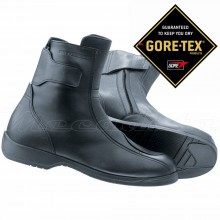 Bottines moto Gore-Tex Daytona Rainbow GTX®