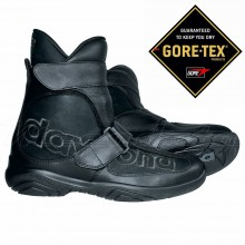 Bottines moto Gore-Tex Daytona Journey XCR