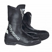 Bottes moto Touring Daytona Flash
