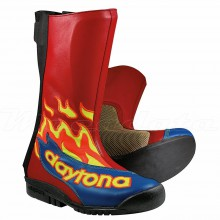 Bottes moto Racing Daytona Speed Master II GP