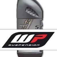 WP Suspension