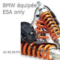 Wesa-BMW
