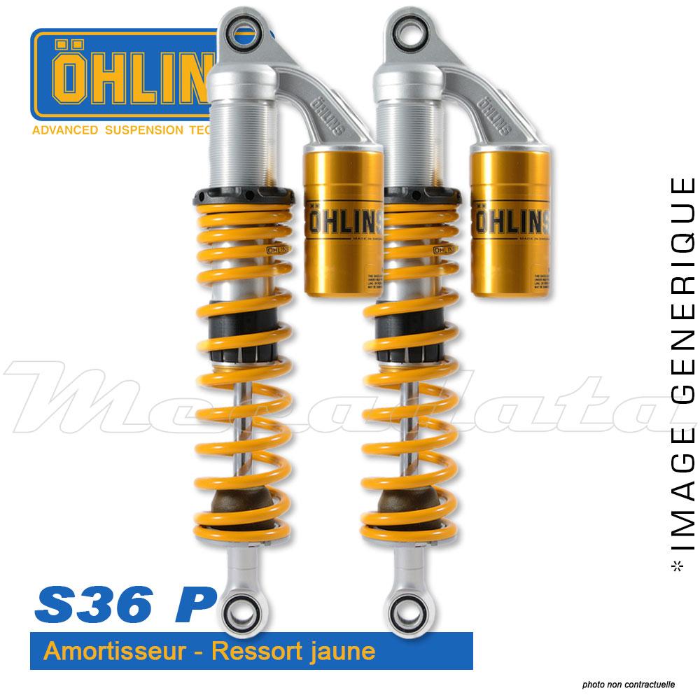 Amortisseur-Ohlins-HUSQVARNA-WR-125-1979-HB-02-7-MK7-S36P