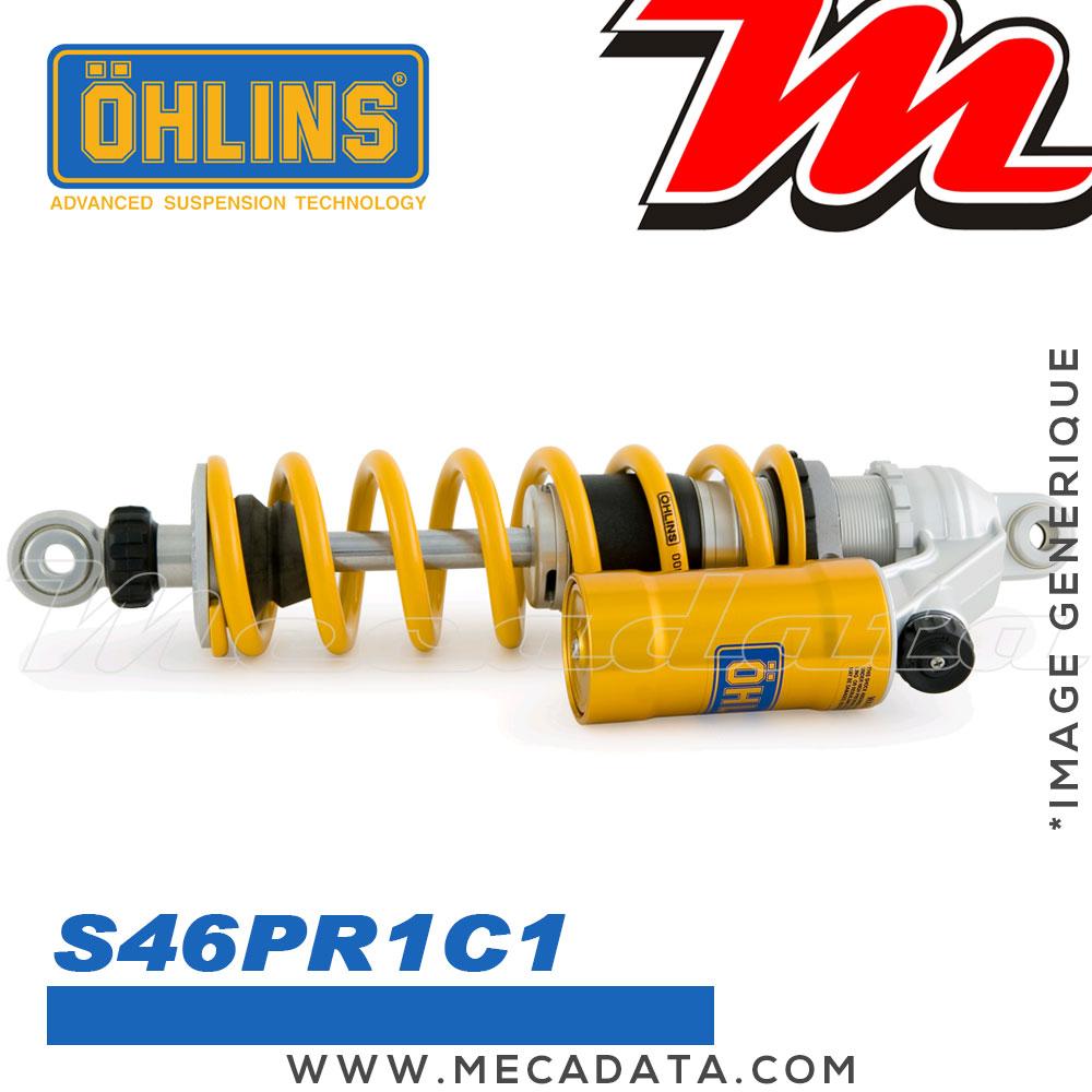 Amortisseur-Ohlins-HUSQVARNA-WR-240-1986-HAW-2506-MK7-S46PR1C1