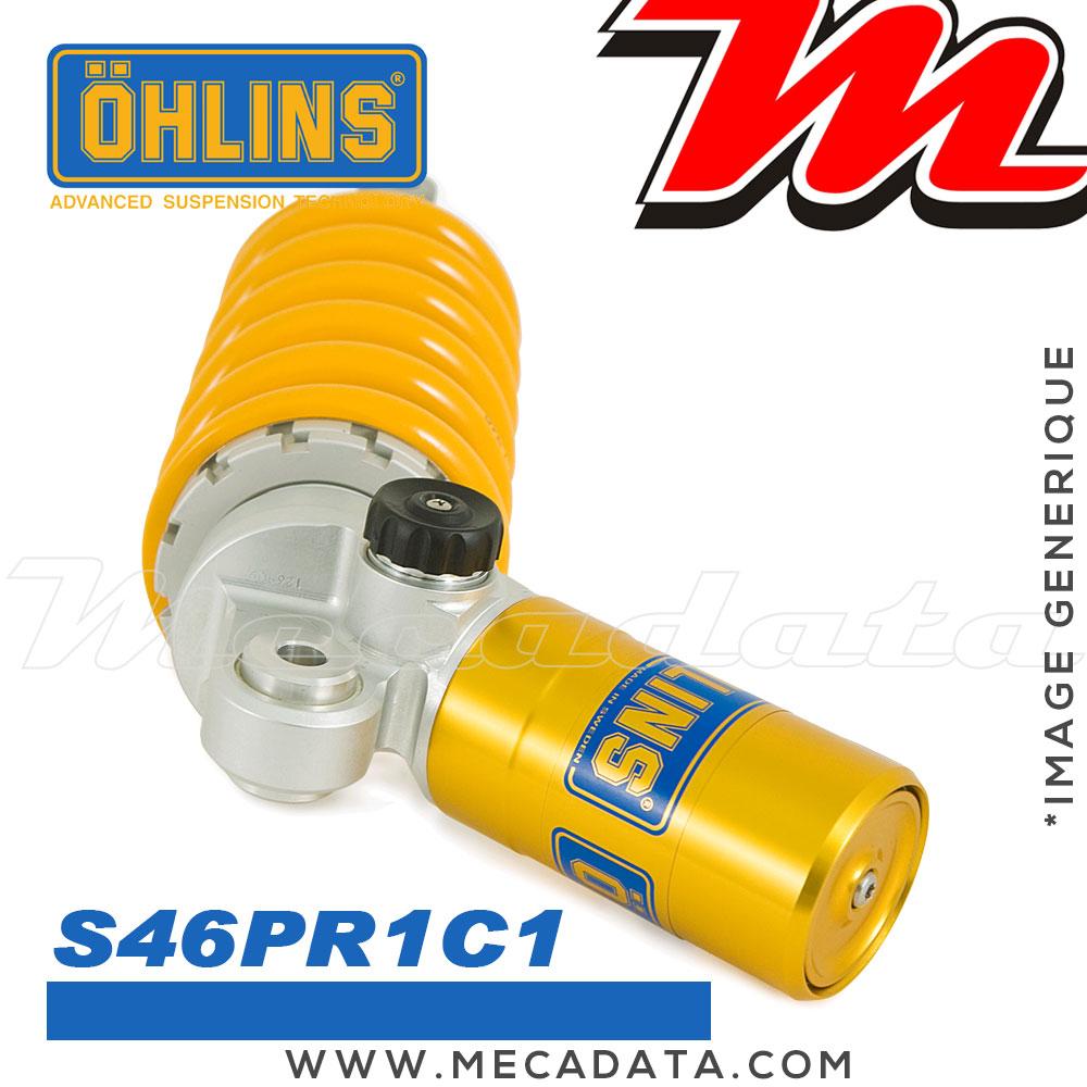 Amortisseur-Ohlins-HUSQVARNA-CR-125-1986-HA-1256-MK7-S46PR1C1
