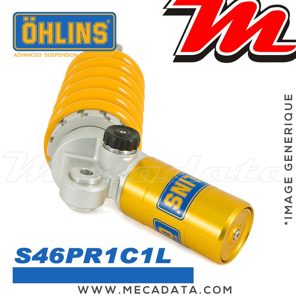 Amortisseur-Ohlins-HUSQVARNA-NUDA-900-2012-HA-137-S46PR1C1L