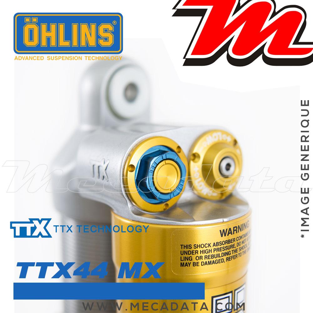 Amortisseur-Ohlins-HUSABERG-FE-570-2012-HU-1284-T44PR1C2Q1