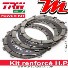 Power Kit ~ Ducati 1000 GT 2005-2007 ~ TRW Lucas MCC 701PK