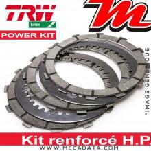Power Kit ~ Ducati 1100 Streetfighter, S F1 2010+ ~ TRW Lucas MCC 701PK
