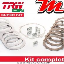 Superkit ~ KTM SX 150 2009-2015 ~ TRW Lucas MSK 221