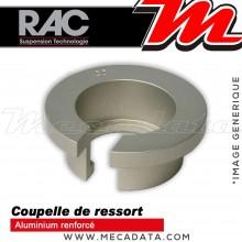 Kit Rabaissement ~ Aprilia 850 Mana GT/ ABS ~ (RC, Var. B, E) 2010 - 2017 ~ RAC Suspension - 30 mm
