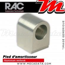 Kit Rabaissement ~ Aprilia RS4 125 ~ (TW) 2012 - 2016 ~ RAC Suspension - 35 mm