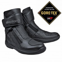 Bottines moto Gore-Tex Daytona Arrow Sport GTX®