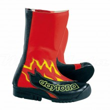 Bottes moto Racing Daytona Speed Youngsters