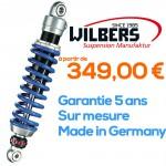 Amortisseur Wilbers ~ Premium