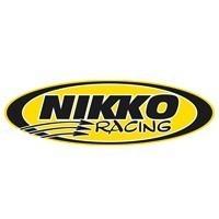 Nikko Racing