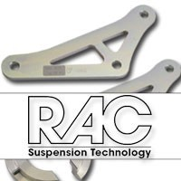 RAC Suspension